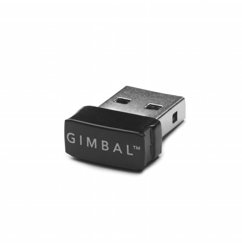 GimbalUSeries5-640-1_large